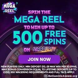 Winner Casino Sister Sites – High roller bonus, free spins & jackpots. 10