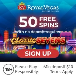 Platinum Play Sister Sites - Casinos powered by Microgaming with 150% bonus. 15