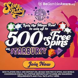 Mega Reel Sister Sites - Free bingo rooms, spins & VIP rewards. 20