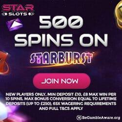 Winner Casino Sister Sites – High roller bonus, free spins & jackpots. 21