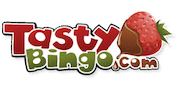 888 Casino Sister Sites - Sites with match-up bonuses, daily jackpots & deals. 15
