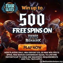 Winner Casino Sister Sites – High roller bonus, free spins & jackpots. 15