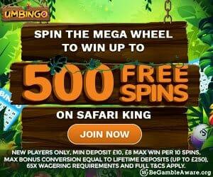 Winner Casino Sister Sites – High roller bonus, free spins & jackpots. 19