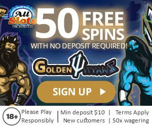 Platinum Play Sister Sites - Casinos powered by Microgaming with 150% bonus. 20