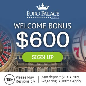 Platinum Play Sister Sites - Casinos powered by Microgaming with 150% bonus. 26