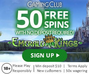 Platinum Play Sister Sites - Casinos powered by Microgaming with 150% bonus. 24