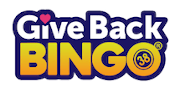 Magical Vegas Sister Sites - Casinos with daily cashbacks, Slingo games + free spins. 13