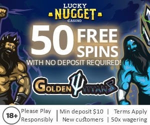 Platinum Play Sister Sites - Casinos powered by Microgaming with 150% bonus. 18