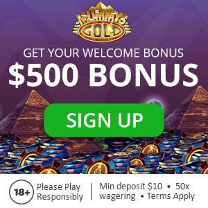 Platinum Play Sister Sites - Casinos powered by Microgaming with 150% bonus. 22