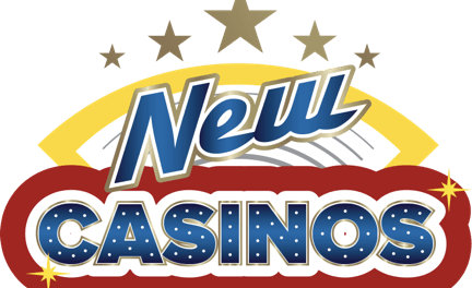 New Online Casinos Accepting USA Players 2020