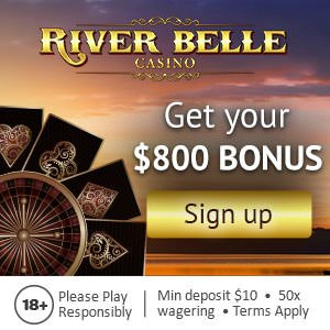 Ruby Fortune sister sites - 9 casinos with 50 free spins no deposit! 14