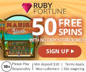Platinum Play Sister Sites - Casinos powered by Microgaming with 150% bonus. 11