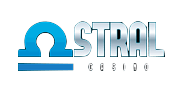 Casino Disco sister sites - Crypto slots with Spin Boost! 11