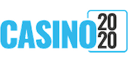 Casino 2020 Sister Sites - £10 no deposit or 50 free spins. 14
