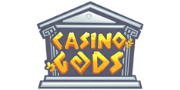 Casino Joy Sister Sites - 11 casinos with free spins and VIP Club. 22