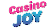 Casino Joy Sister Sites - 11 casinos with free spins and VIP Club. 24