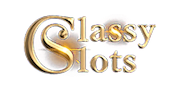Casino Disco sister sites - Crypto slots with Spin Boost! 23