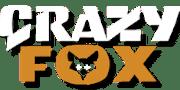 Logo image of Crazy Fox