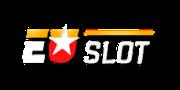 Logo image of Eu Slot
