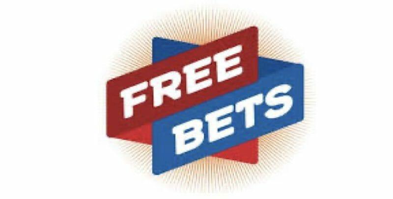 Logo image of Free Bets