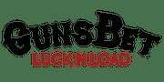 Logo image of Guns Bet