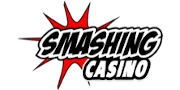 Casino Disco sister sites - Crypto slots with Spin Boost! 28