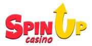Bronze Casino sister sites - Top Bitcoin sites with VIP club. 19