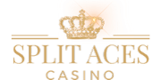 Bronze Casino sister sites - Top Bitcoin sites with VIP club. 22
