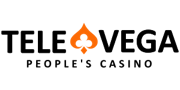 Platinum Play Sister Sites - Casinos powered by Microgaming with 150% bonus. 32
