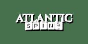 Logo image for Atlantic Spins