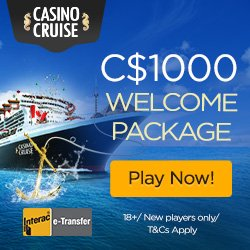 Casino Joy Sister Sites - 11 casinos with free spins and VIP Club. 15