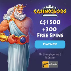 Casino Joy Sister Sites - 11 casinos with free spins and VIP Club. 21