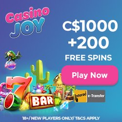 Genesis Casino sister sites - 9 casinos with free spins & VIP. 10