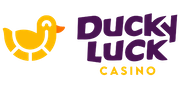 Ducky Luck Casino sister sites - Get 20 free spins no deposit & play 300+ slots. 2