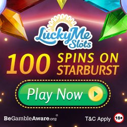 Skill On Net Sister Sites - Get 100 lucky spins & no wager. 4