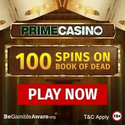 Mega Casino Sister Sites - 34 casinos with cashbacks & huge jackpots. 20