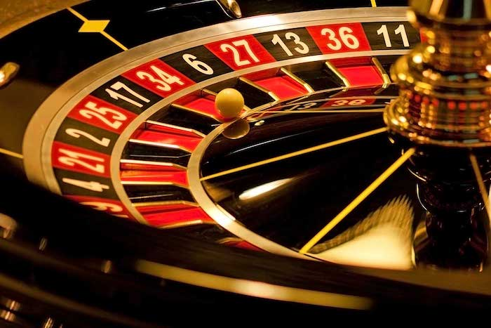 How To Boost Your Winning Chances While Gaming Online. 1