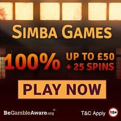 Mega Casino Sister Sites - 34 casinos with cashbacks & huge jackpots. 11