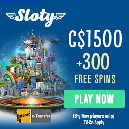 Casino Joy Sister Sites - 11 casinos with free spins and VIP Club. 29