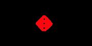 Logo image for BetAmo