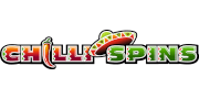 Logo image for Chilli Spins