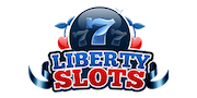 Red Stag sister sites - US casinos with Bitcoin powered by WGS. 29