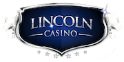 Red Stag sister sites - US casinos with Bitcoin powered by WGS. 30
