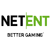 Icon image for NetEnt feature