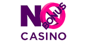 Fun Casino sister sites with 10% cashback + 99 free spins. 5