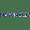 Unibet Sister Sites - Free spins, huge bonus and Novomatic slots. 7