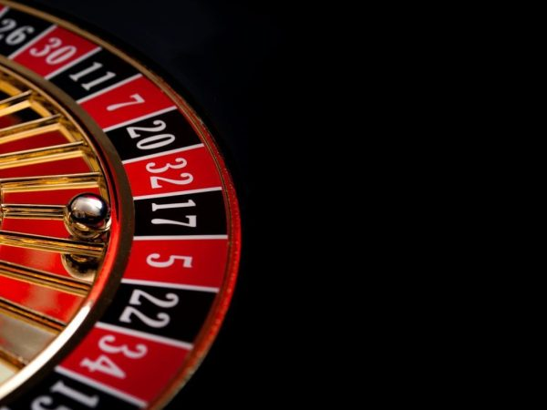 Why Casino Stocks Jumped Big on Tuesday