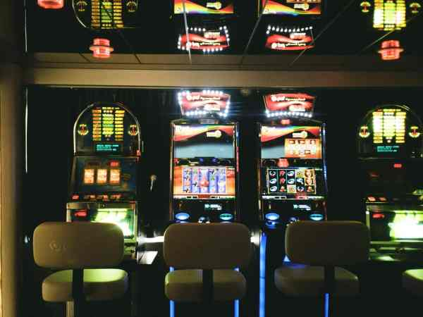 Best Online Slots to play at a Casino Site