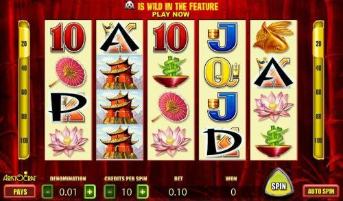 30 Free Spins Casino Dmwo-free Internet Blackjackvegas S Slot Machine