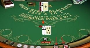 blackjack estrategia basica